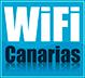 WiFi Canarias