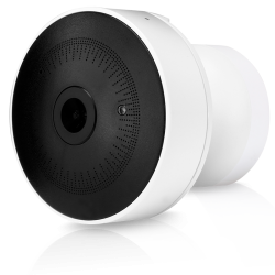 Ubiquiti Unifi Video Camera...