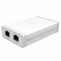 Router WiFi 4G LTE, Modem 4G, bateria recargable 2500 mAh ranura SIM, WiFi Dual Band 5-2.4 GHz, TL-M7350