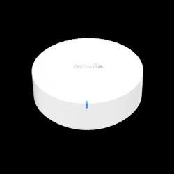 EnGenius Router Inalámbrico...