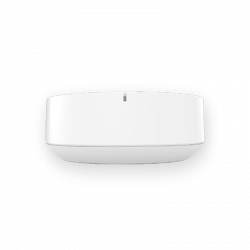 Ubiquiti UniFi Controller - Cloud Key - UC-CK