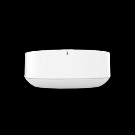 Ubiquiti UniFi Controller - Cloud Key - UC-CK