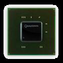 Mikrotik Hex RB750Pr2 PoE Lite Router 5 puertos Ethernet 1 USB (PoE Out)