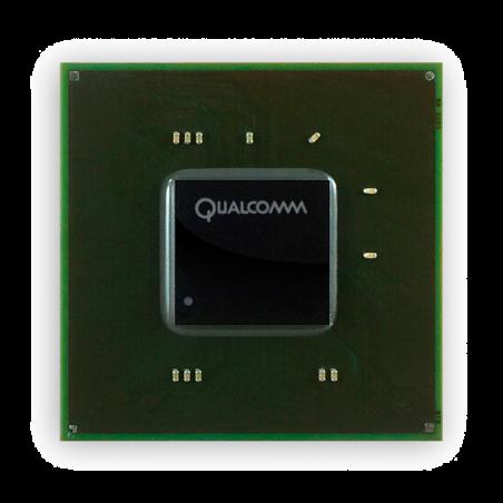 Mikrotik Hex RB750UPr2 PoE Lite Router 5 puertos Ethernet (4 PoE) 1 USB (PoE Out)