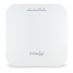 Router inalámbrico 802.11BGN N300 para 4G LTE, modem LTE 4G integrado, 3 LAN + 1 WAN TL-MR6400
