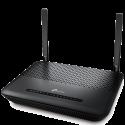 Grandstream ATA Handytone 704 SIP 1 Ethernet, 4 FXS