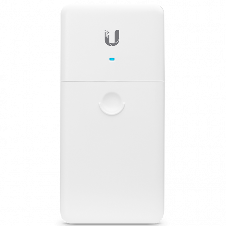 Ubiquiti UniFi AC PRO WiFi - 1750 Mbps -802.3af/at PoE - 802.11AC