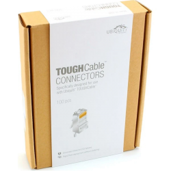 Ubiquiti TOUGHConnector CAT...