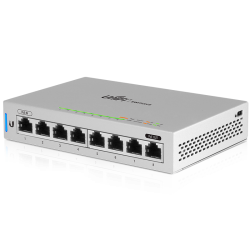 Ubiquiti Unifi Switch 8...