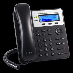 Grandstream Teléfono Voip...