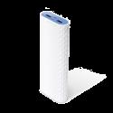 TP-LINK RT470T+ 4 puertos WAN/LAN + 1 LAN Load Balancer, Firewall, QoS,VLAN