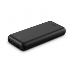 TP-LINK Power Bank 20000mAh...