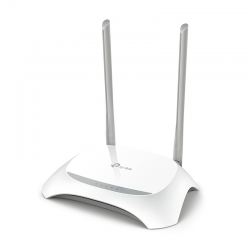 TP-LINK Router WiFi 802.11n...