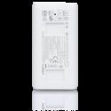 NANOSTATION M2 - 2,4 GHz. 10 dBi MIMO AIRMAX