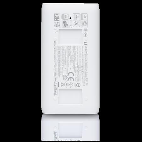 NANOSTATION M2 - 2,4 GHz. 11 dBi MIMO AIRMAX