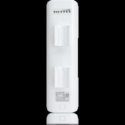 Fast Ethernet Switch, TL-SF1005D 5 puertos 10/100M RJ45 caja plástico