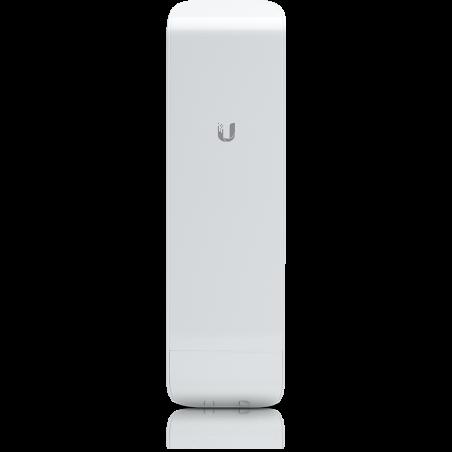 Gigabit Switch, TL-SG105 5 puertos 10/100/1000M RJ45 caja metal