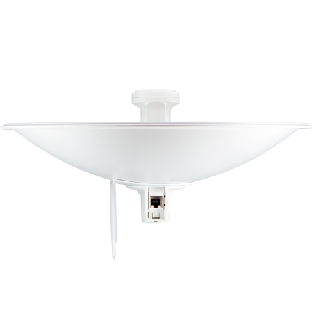 AirGateway Indoor 2,4 GHz. 802.11n AP conecta a UBNT PoE