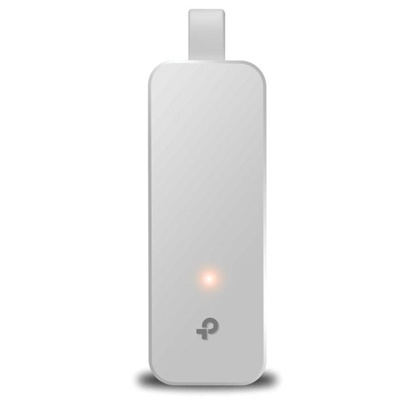 Mikrotik 5 Gigabit + 5 Fast Ethernet LAN low cost multi port router series - LCD - Level 5 -Montaje Rack