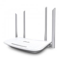 TP-LINK Router WiFi...