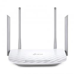 Cloud Core Router CCR1016-12G - 12xGiga 16 cores 2GB RAM 1,2 GHz L6 LCD