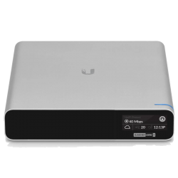 Ubiquiti Unifi CloudKey...