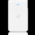 Gigabit Switch, TL-SG108 8 puertos 10/100/1000M RJ45 caja metal