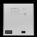 NanoStation Loco M5 - 5 GHz 13 dBi MIMO AIRMAX