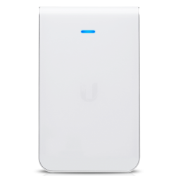 Ubiquiti UniFi AC In-Wall-HD
