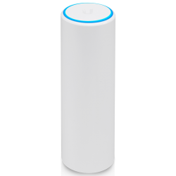Ubiquiti UniFi Flex HD