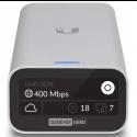 NANOSTATION M5 - 5 GHz. 16 dBi MIMO AIRMAX