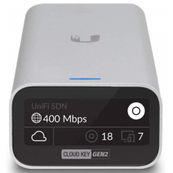 Ubiquiti Unifi CloudKey Gen2