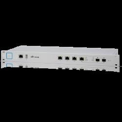 USB Wireless N150 , Ralink, 1T1R, 2.4GHz, 802.11bgn, Windows y MAC, SONY PSP, TL-WN727N