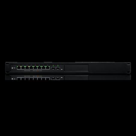 Mikrotik Routerboard RB433 64 MB L4