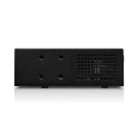 Mikrotik Routerboard RB711-2HN-M 32 MB L3 with 802.11BGN 2.4 GHz. 500 mW MMCX radio