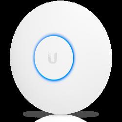 Ubiquiti Unifi UAP AC Lite
