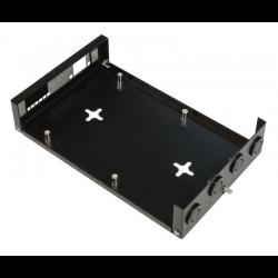 Mikrotik caja para series...
