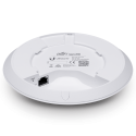 NANOSTATION LOCO M2 - 2.4 GHz. 8 dBi MIMO AIRMAX