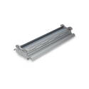 Gigabit Switch, TL-SG1024 24 puertos 10/100/1000M RJ45 caja metal rack 1U