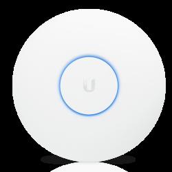 Ubiquiti Unifi UAP AC Pro