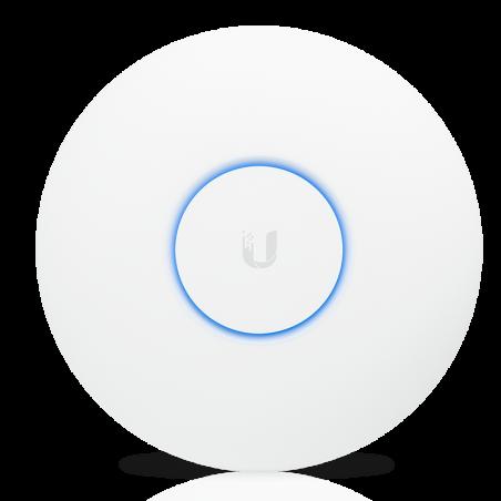 Kit de montaje universal UBIQUITI UBAM