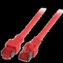 Router ADSL2+ Wireless N300, 802.11bgn, Switch 4 LAN, 2 antenas, Annex A, TDW8960