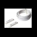HotSPot Wireless 802.11N 2.4 GHz. Con generador de tickets Handlink WG-500P