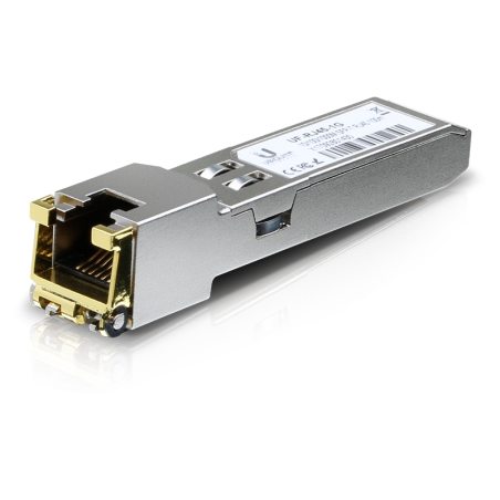 Ubiquiti PowerBeam 802.11AC, 5GHz parabola 500 mm (PACK 2)