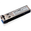 Ubiquiti PowerBeam 802.11AC, 5GHz parabola 500 mm
