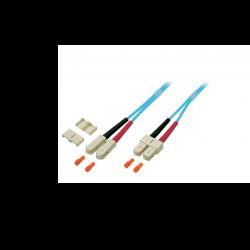 Router Wireless AC750 Banda Dual, 750Mbps, 802.11abgn/ac, 4 puertos Gigabit, ARCHER C2