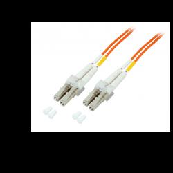 EFB - Latiguillo de fibra...