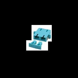 Ubiquiti ROCKET M5 - RADOME ANTENA PARABOLICA RD5G30