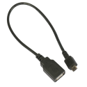 Gigabit Switch, TL-SG1016 16 puertos 10/100/1000M RJ45 caja metal rack 1U