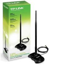 TP-LINK Antena...